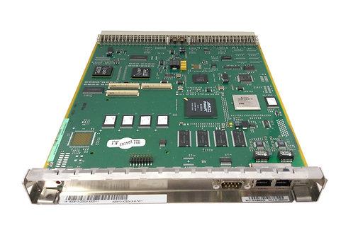 Siemens STMI4 Board/Card (Refurbished)