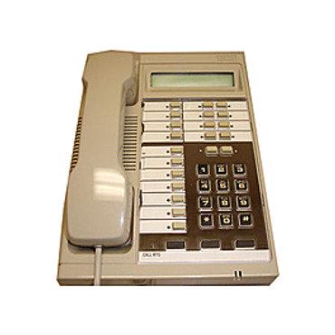 ROLMphone 240E (Refurbished)