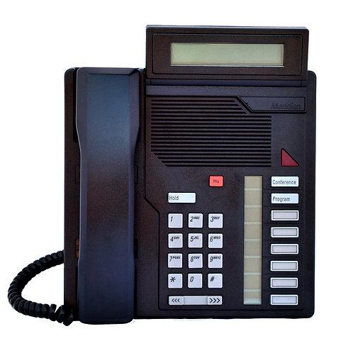 Nortel M2008 Handsfree Display Digital Phone (Refurbished)