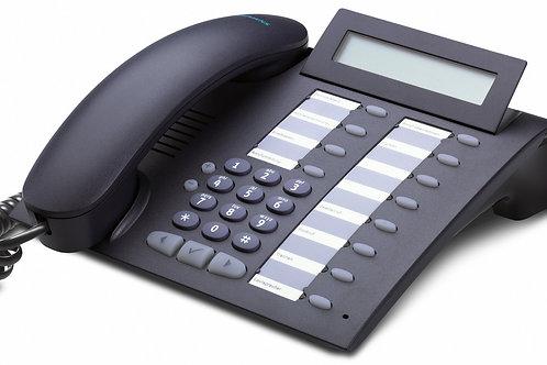 optiPoint 410 Standard (Refurbished)