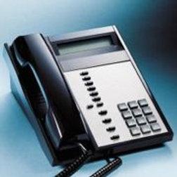 ROLMphone 612 SL (Refurbished)