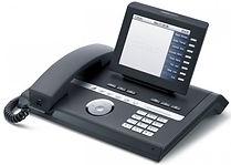 Siemens Unify OpenStage Phone