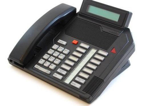 Nortel M2616 Display Digital Phone (Refurbished)