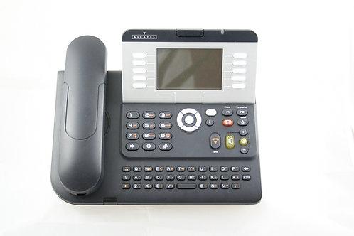 Alcatel 4039 Digital Telephone (Refurbished)
