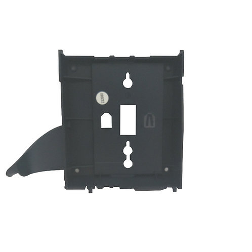 optiPoint 400/410/500 Wall Mount Kit
