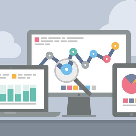 Como os Softwares de Gestão Podem Ajudar as Pequenas Empresas