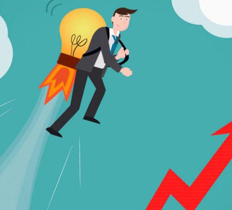 Os passos necessários para otimizar a gestão no seu negócio