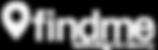 Findme_Logo.png