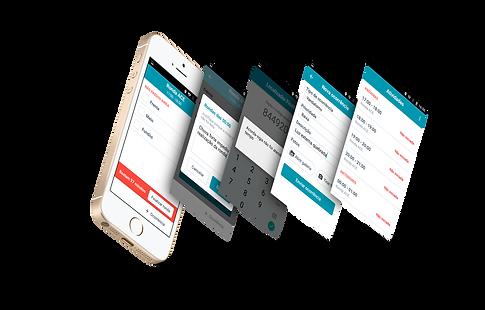 Findme_multi_telas_app.png