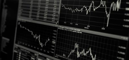 Conheça os Melhores Sistemas para Empresas de Terceirização