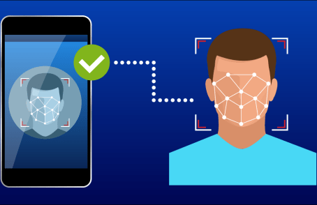 As vantagens e benefícios da tecnologia de reconhecimento facial para registro de ponto remoto
