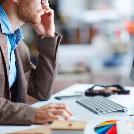 Como a tecnologia pode ajudar sua empresa?
