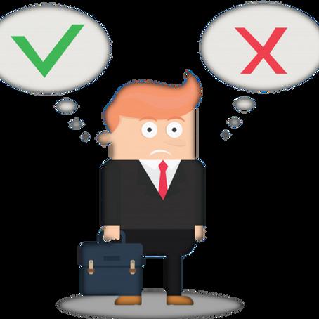 4 passos necessários para implementar um sistema de gestão