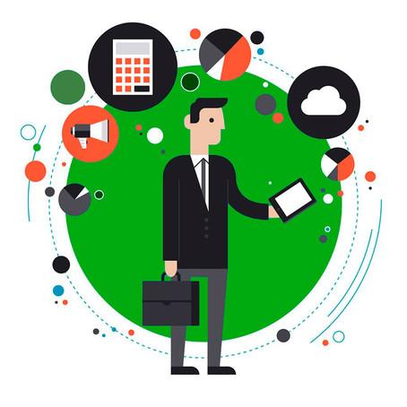 Dicas para Gerir Melhor Pequena e Média Empresa