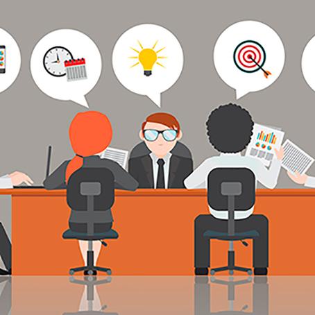 Contratos de facilities e segurança: 11 motivos para sua empresa investir em uma plataforma online
