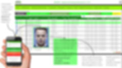 MSGPR_-_Monitor_de_Presença_2.jpg