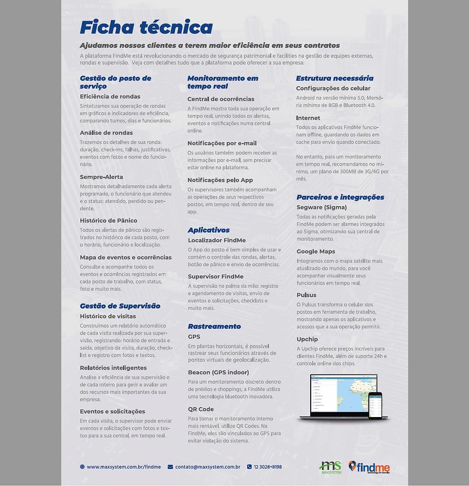 Findme-FichaTécnica.png