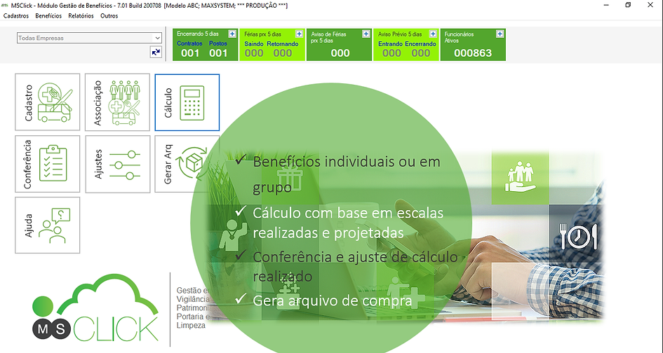 MSClick Benefícios.png