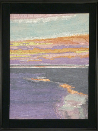 """Heaven on Earth II 