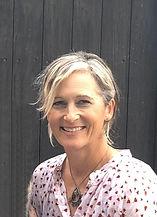 Gabrielle Robinson