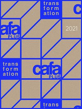 CAFA+Transformation_CatalogCover-01.png