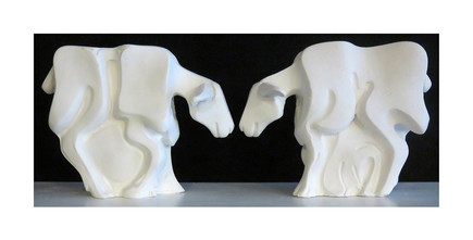 """Counting Sheep 2 