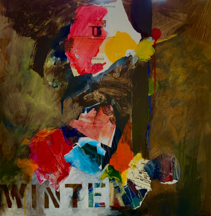 """Winter 