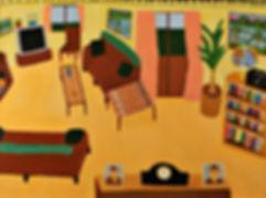 Interior-IV.jpg