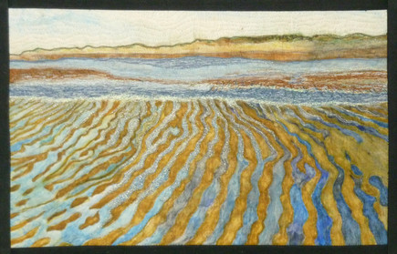 """Eastham Lowtide 