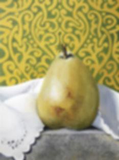 Pear-on-Granite-No2.jpg