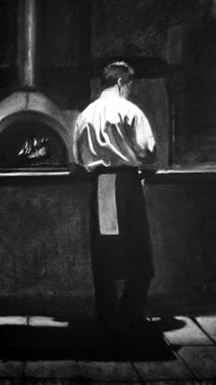 """Order Up 