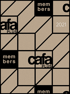 CAFA+Members2021_ShowPoster_JustYear.png