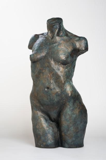 Serena Bates
