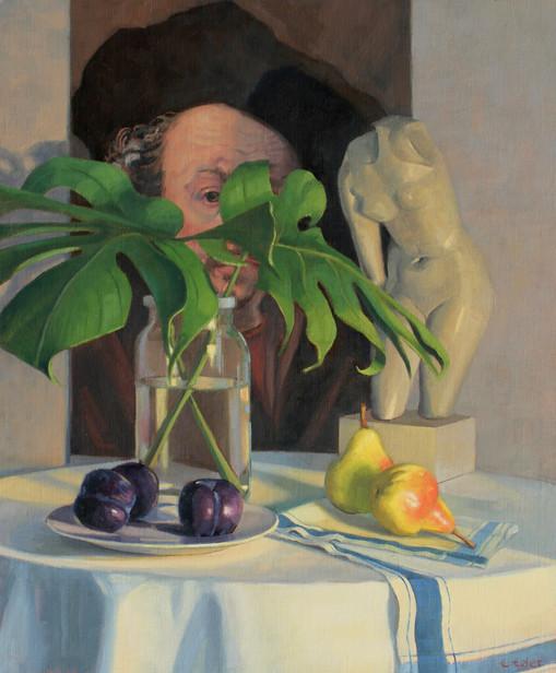 Eileen Eder