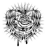 Rosewing Logo 1.jpg