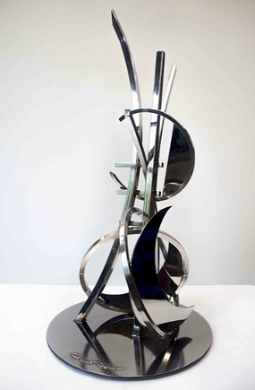 """Stand By Me II/2 