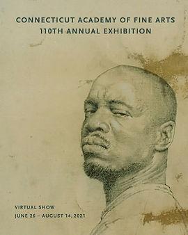 CAFA 110th Exhibition Catalogue.jpg