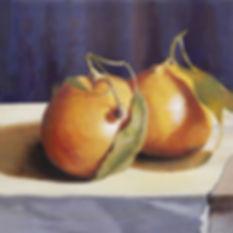 Satsuma_Tangerine.jpg