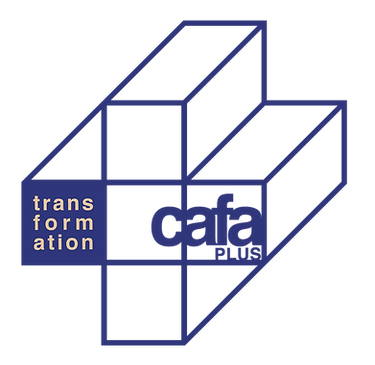 CAFA+TransformationLogo.png