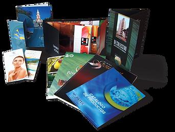 pro_brochures.png