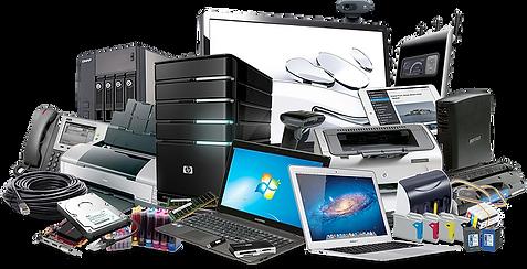 Computer-Repair-Clip-Art-PNG-Copy.png