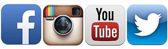 FB-Twitter-Instagram-YouTube.jpg