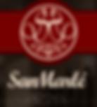 San Marle Salon Logo.png