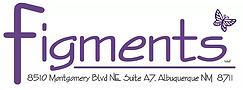 Figments Logo.png