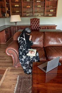 Office_Boss Lady-0965.jpg