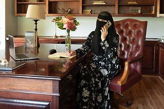 Office_Boss Lady-0628.jpg