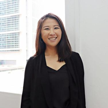 Debbie Song, Specialist