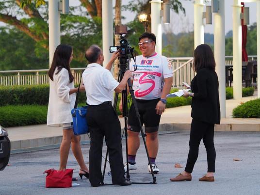 CNA interview with Ivan.jpg