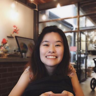 Rachelle Tan, Specialist