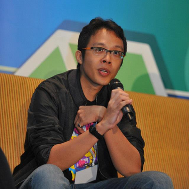 Edvarcl Heng, Partner